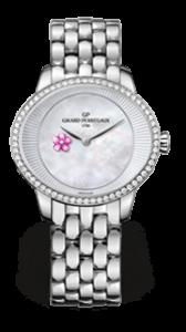 catsey2019 Wrist Watches _ Style Godse_80484D11A701_11A_soldatslider