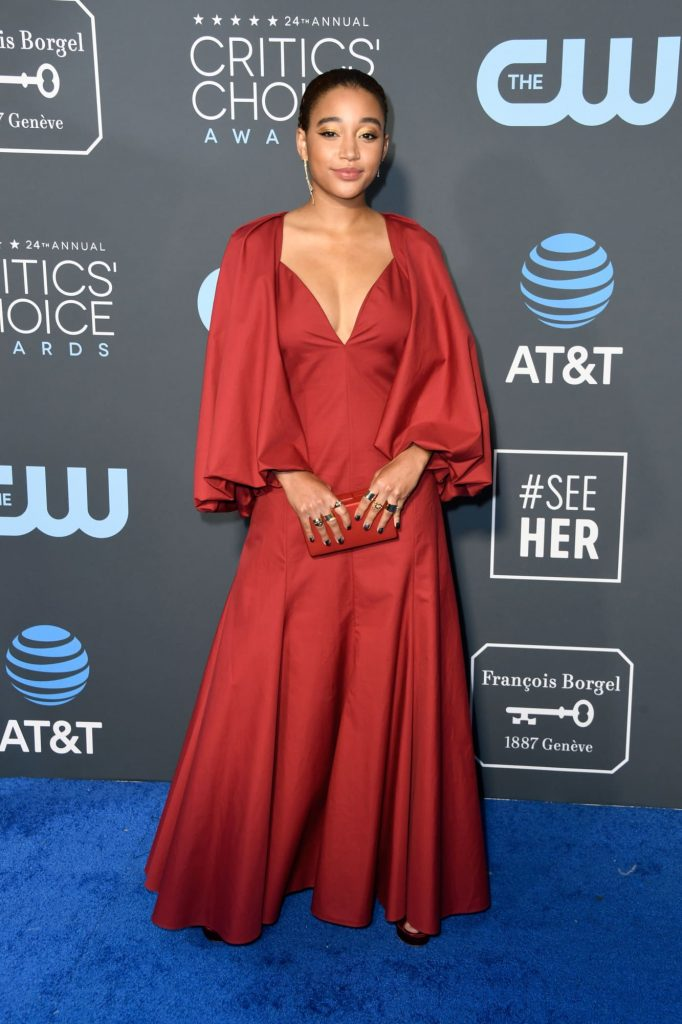 critics-choice-awards-2019-best-dressed-11