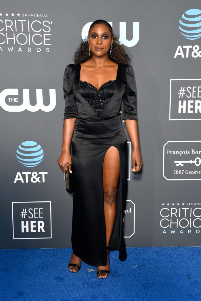 critics-choice-awards-2019-best-dressed-12