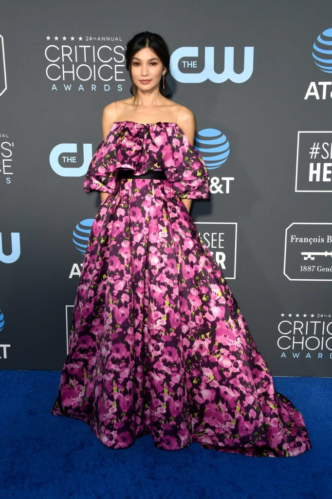 critics-choice-awards-2019-best-dressed-6