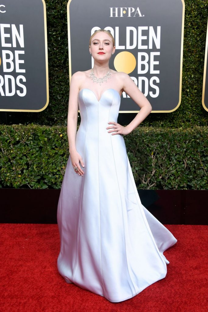 dakota-fanning-attends-the-76th-annual-golden-globe-awards-news-photo-1078333786-1546818234