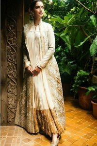 Sonam Kapoor Style _ Style Gods