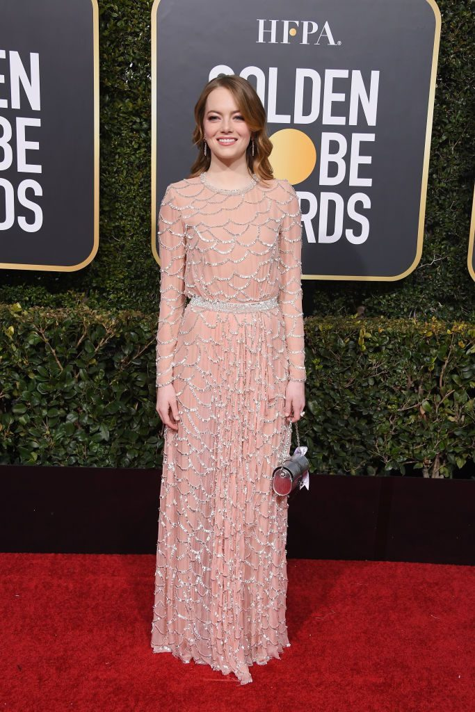 emma-stone-attends-the-76th-annual-golden-globe-awards-at-news-photo-1078338002-1546822815