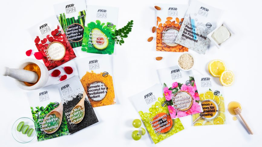 face-mask-nykaa-866×487