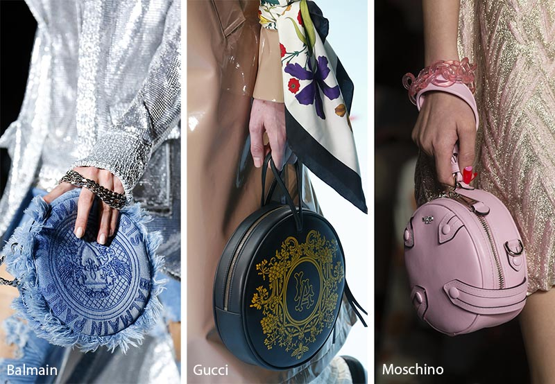fall_winter_2018_2019_handbags_trends_circular_bags_purses