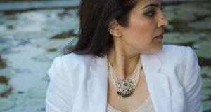 Aurus Jewellery _ Style Gods