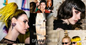 Fashion Accessories 2019 _ Style Gods