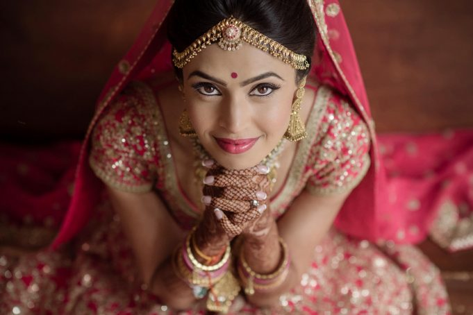 Zodiac Bridal Wear _ Style Gods