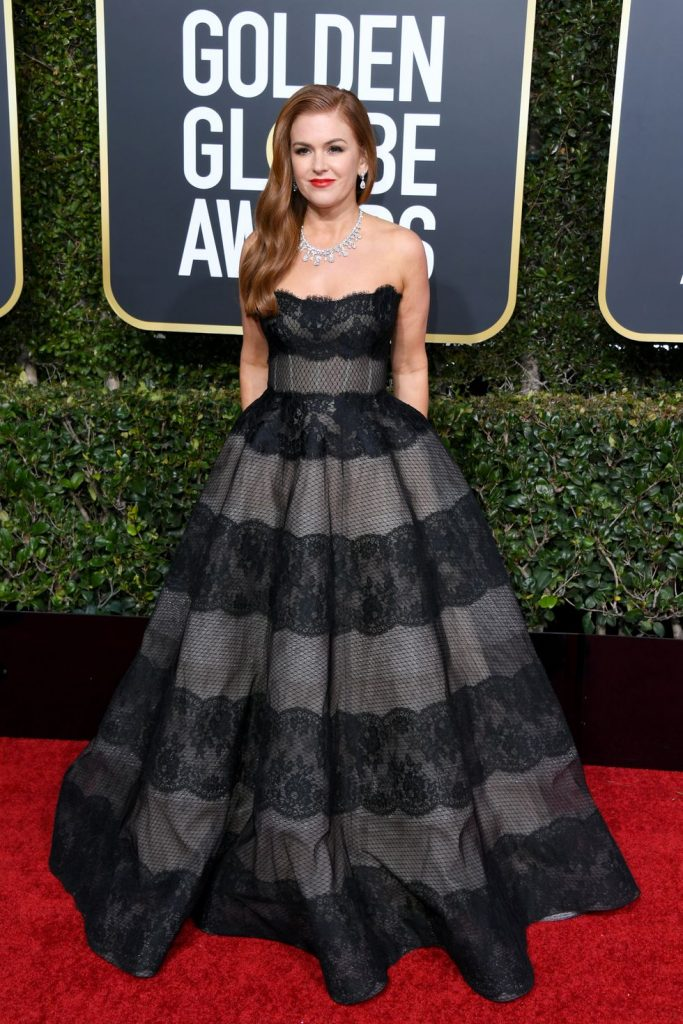 isla-fisher-attends-the-76th-annual-golden-globe-awards-at-news-photo-1078337918-1546822842