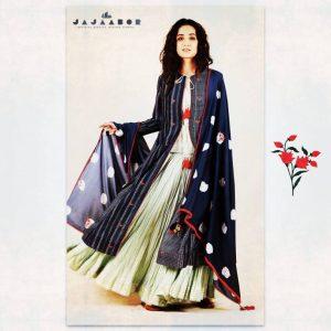 Jajaabor Designer Brand _ Style Gods