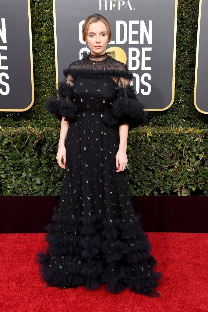 jodie-comer-attends-the-76th-annual-golden-globe-awards-at-news-photo-1078331360-1546815670