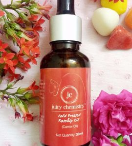 juicy-chemistDSC_348Affordable Beauty Products _ Style Godsry-e1488127848664
