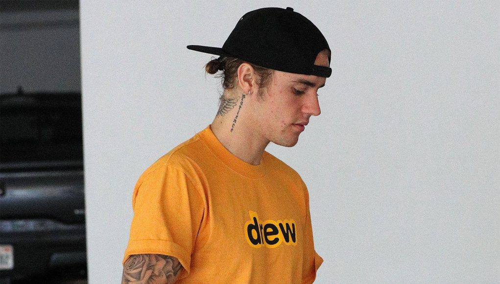 Justin Bieber Clothing Line _ Style Gods