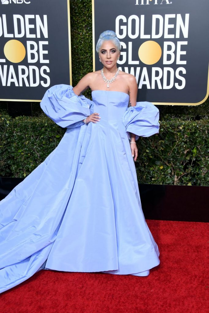 lady-gaga-attends-the-76th-annual-golden-globe-awards-at-news-photo-1078336918-1546821019