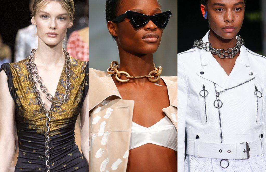 les_tendances_bijoux_de_la_fashion_week_printemps_ete_2019_10_2427.jpeg_north_1160x_white