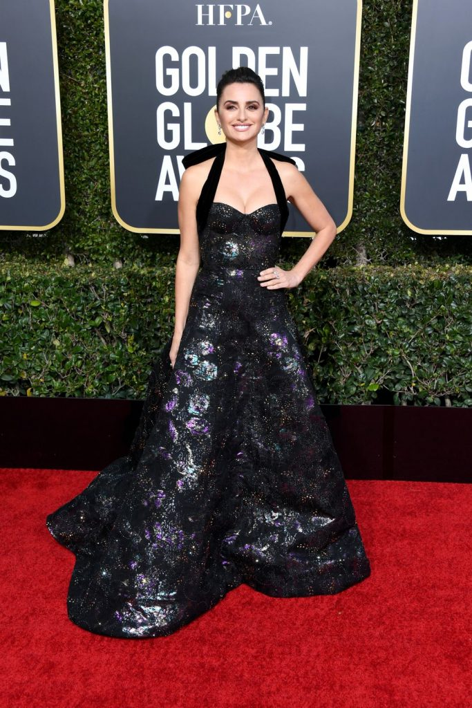 penelope-cruz-attends-the-76th-annual-golden-globe-awards-news-photo-1078335970-1546820049