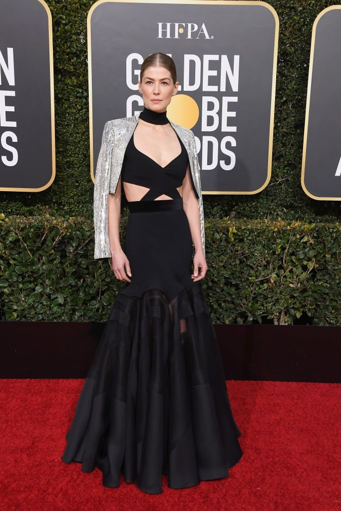 rosamund-pike-attends-the-76th-annual-golden-globe-awards-news-photo-1078334514-1546818823