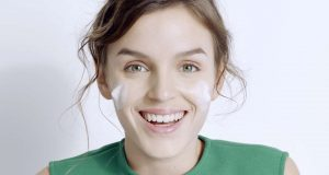 Simple Skin Care