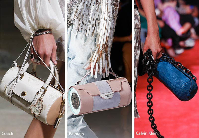 spring_summer_2019_handbags_trends_mini_duffle_bags_purses