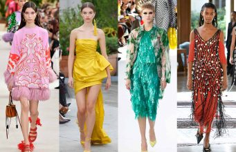 2019 Spring Trends _ Style Gods
