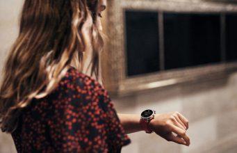 Michael Kors Smartwatches _ Style Gods
