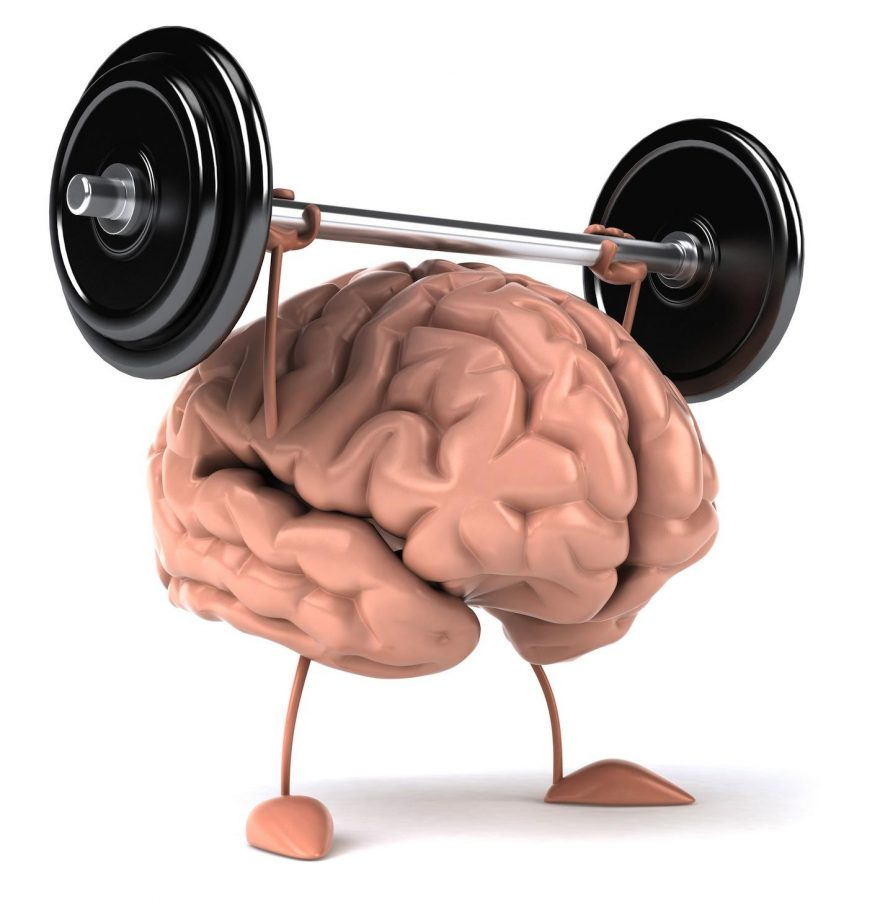 weight-lifting-brain-893×900