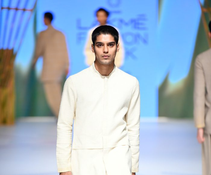 Day 2 Lakme Fashion Week 2019 Summer/Resort _ Style GodsDay 2 Lakme Fashion Week 2019 Summer/Resort _ Style GodsDay 2 Lakme Fashion Week 2019 Summer/Resort _ Style GodsDay 2 Lakme Fashion Week 2019 Summer/Resort _ Style Gods