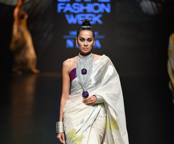 Day 2 Lakme Fashion Week 2019 Summer/Resort _ Style GodsDay 2 Lakme Fashion Week 2019 Summer/Resort _ Style Gods