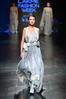 Day 3 Lakme Fashion Week 2019 Summer/Resort _ Style Gods