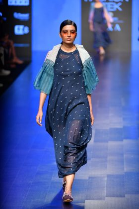 Day 3 Lakme Fashion Week 2019 Summer/Resort _ Style Gods