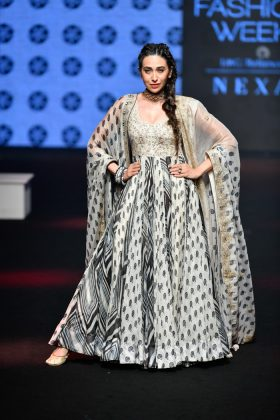 Day 5 Lakme Fashion Week 2019 Summer/Resort _ Style Gods