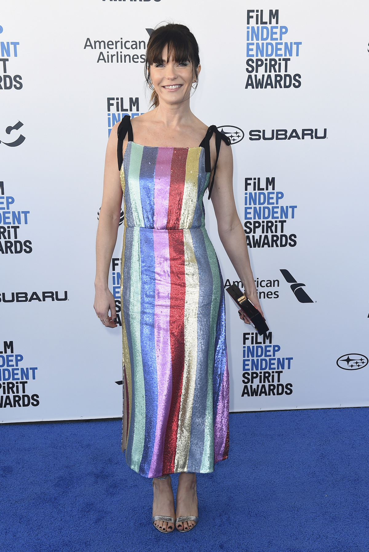 Independent Spirit Awards 2019