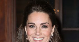 kate middleton/getty images