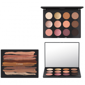 Courtesy - Temptalia