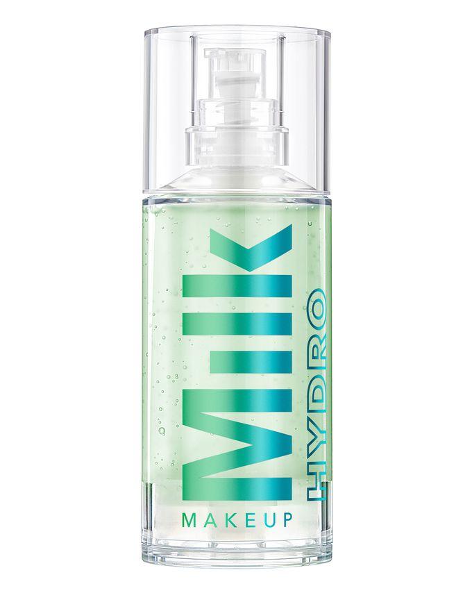 milk makeup primer