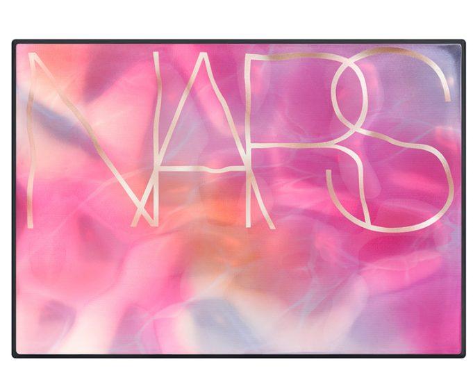 NARS Spring 2019