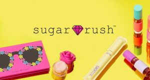 tarte / sugar rush