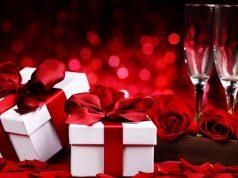 Best Valentine's Gifts _ Style Gods