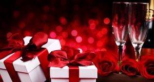 Best Valentine's Gifts _ Style Gods