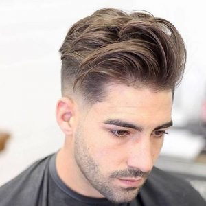 10 Best Men Hairstyles In 2019 Pick Your New Hairstyle