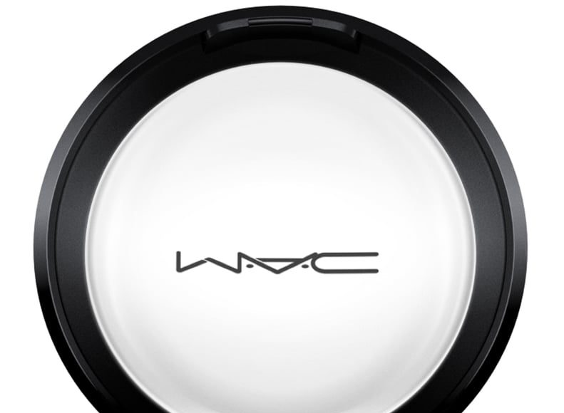 Mac-Monochrome-Ruby-Woo-Collection-Powder-Blush-Apple-Red