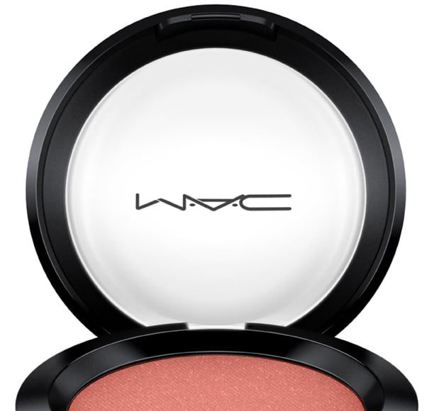 Mac-Monochrome-See-Sheer-Collection-Powder-Blush-See-Me-Blush