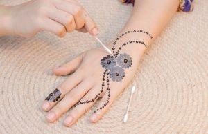 finger mehndi designs 2019 2020 feature stylegods