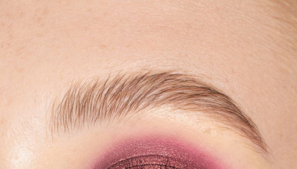 Kylie Cosmetics Eyeshadow Singles