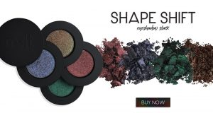 melt cosmetics shape shift stack