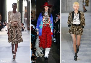 spring_summer_2019_print_trends_animal_patterns_leopard_prints