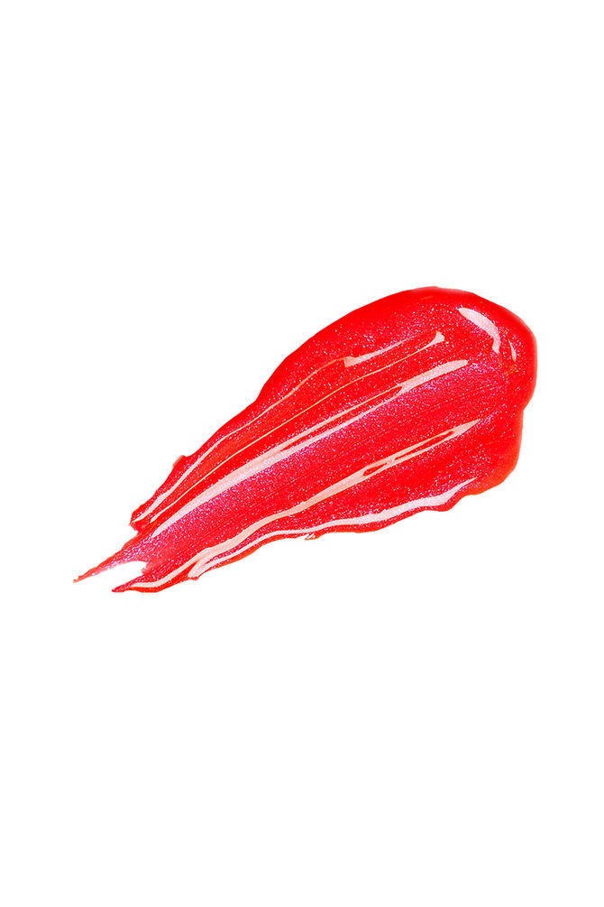 Stila Beauty Boss Lip Glosses