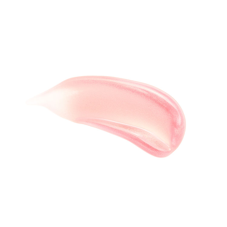 Oil-Infused Lip Tint2