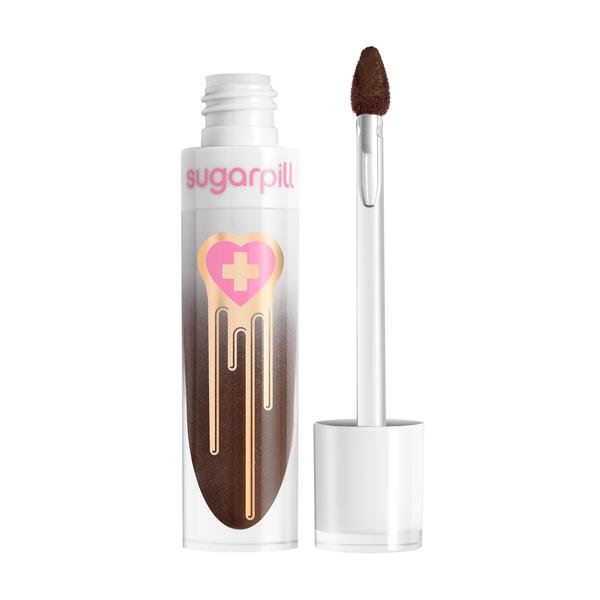 Sugarpill Lip Gloss10