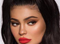 kylie cosmetics kybrow